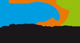 gra-logo-gbgklassikern