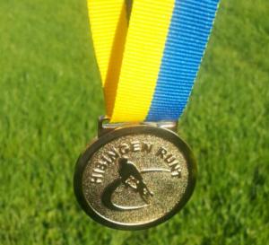 medalj_hr
