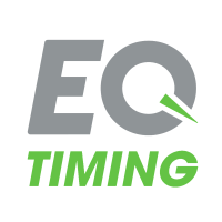 eq timing