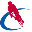 cykelträning inför hisingen runt