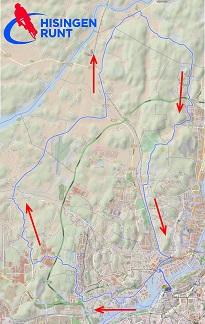 karta hisingen runt 2015
