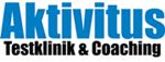 Partners Aktivitus